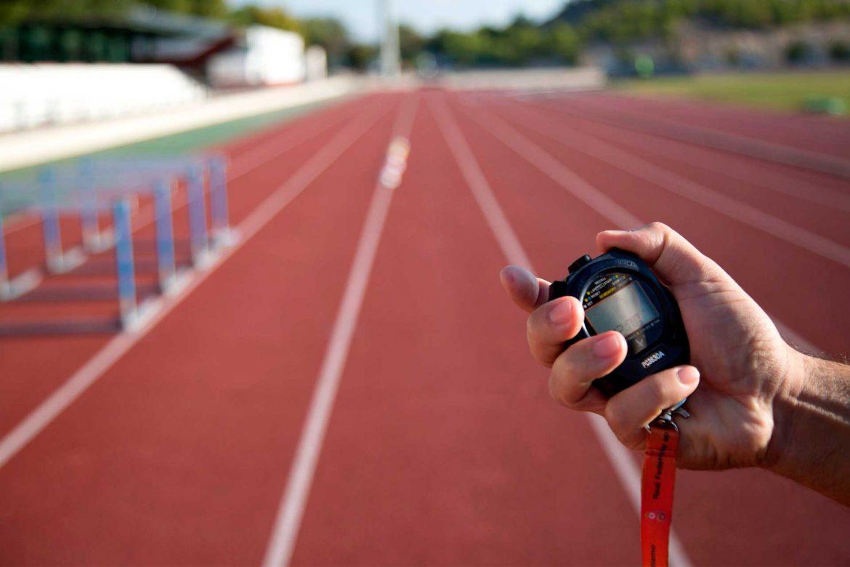 entrenador-atletismo-2