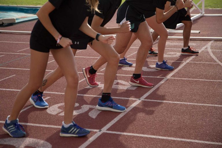atletismo-fondo-medio-fondo