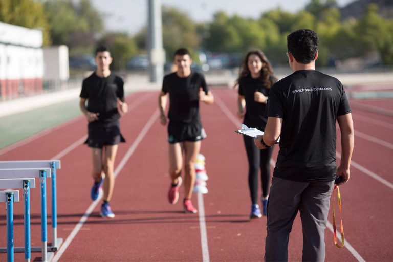 entrenar-atletismo